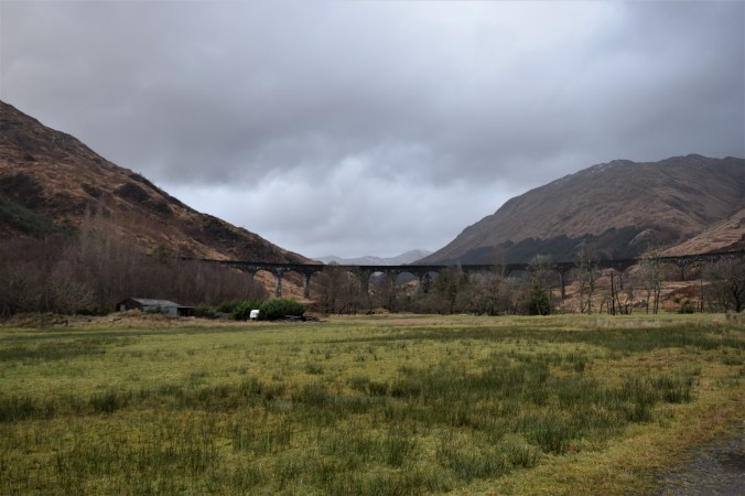 scotland-part-1-14