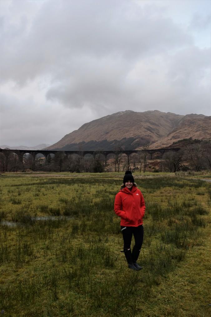 scotland-part-1-15