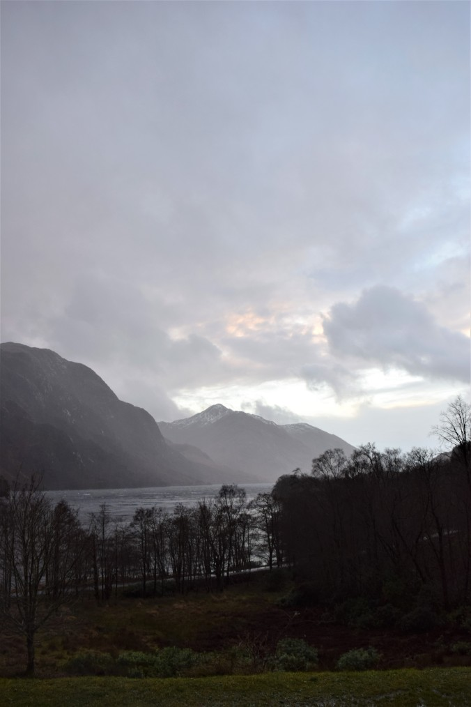 scotland-part-1-18