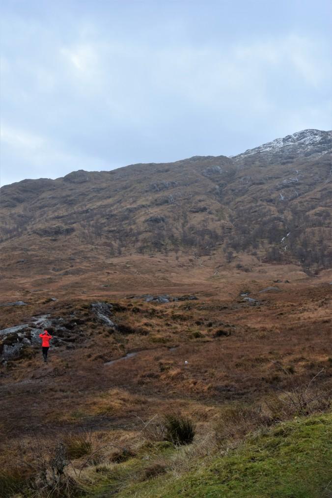 scotland-part-1-19