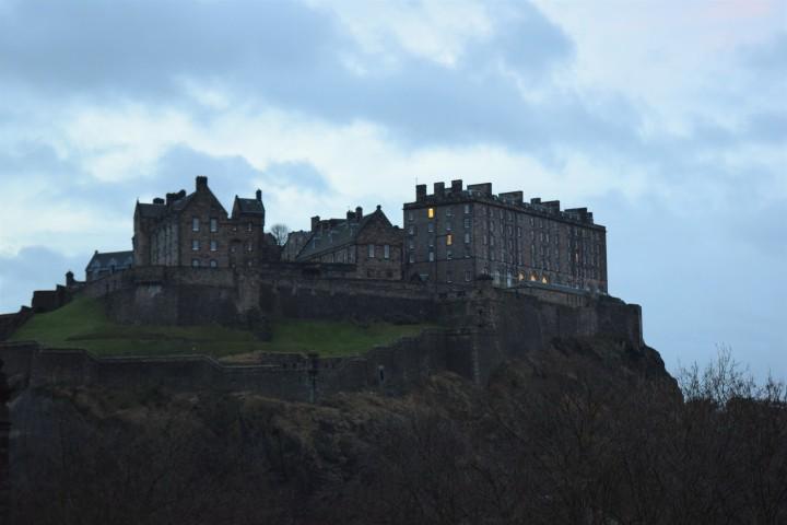 scotland-part-1-2