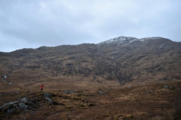 scotland-part-1-20