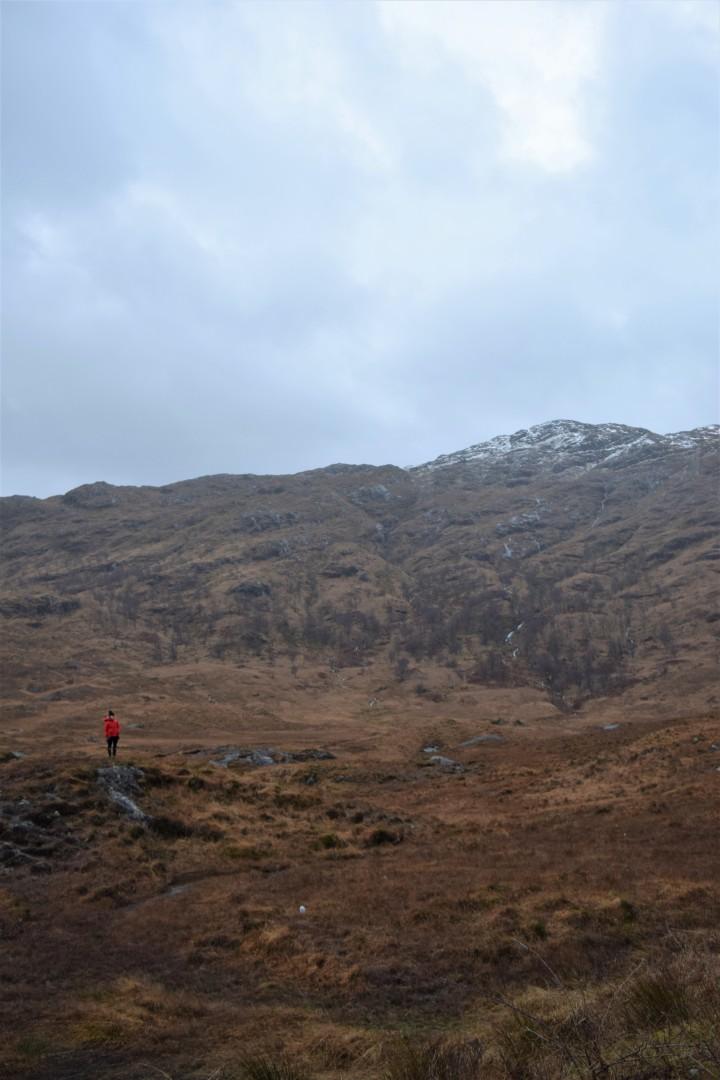 scotland-part-1-21