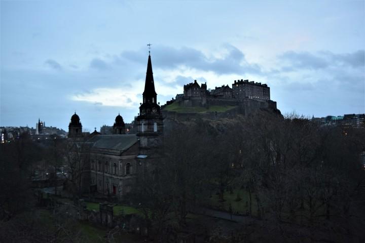 scotland-part-1-3