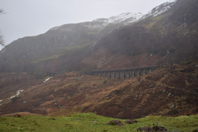 scotland-part-1-5