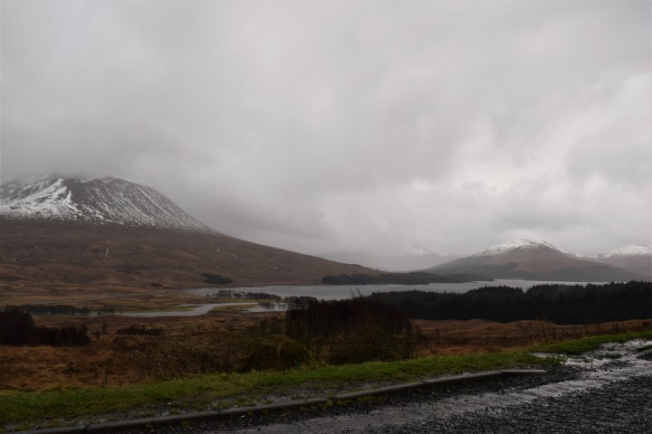 scotland-part-1-6