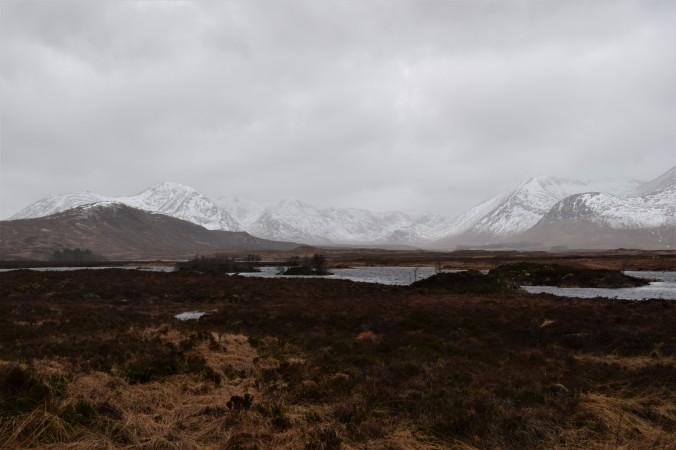 scotland-part-1-7