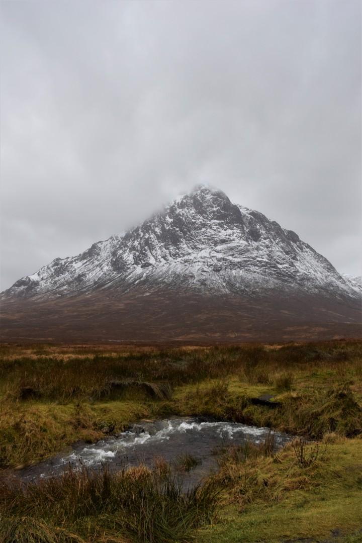 scotland-part-1-8