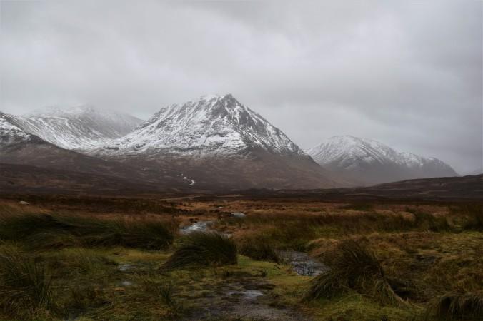 scotland-part-1-9