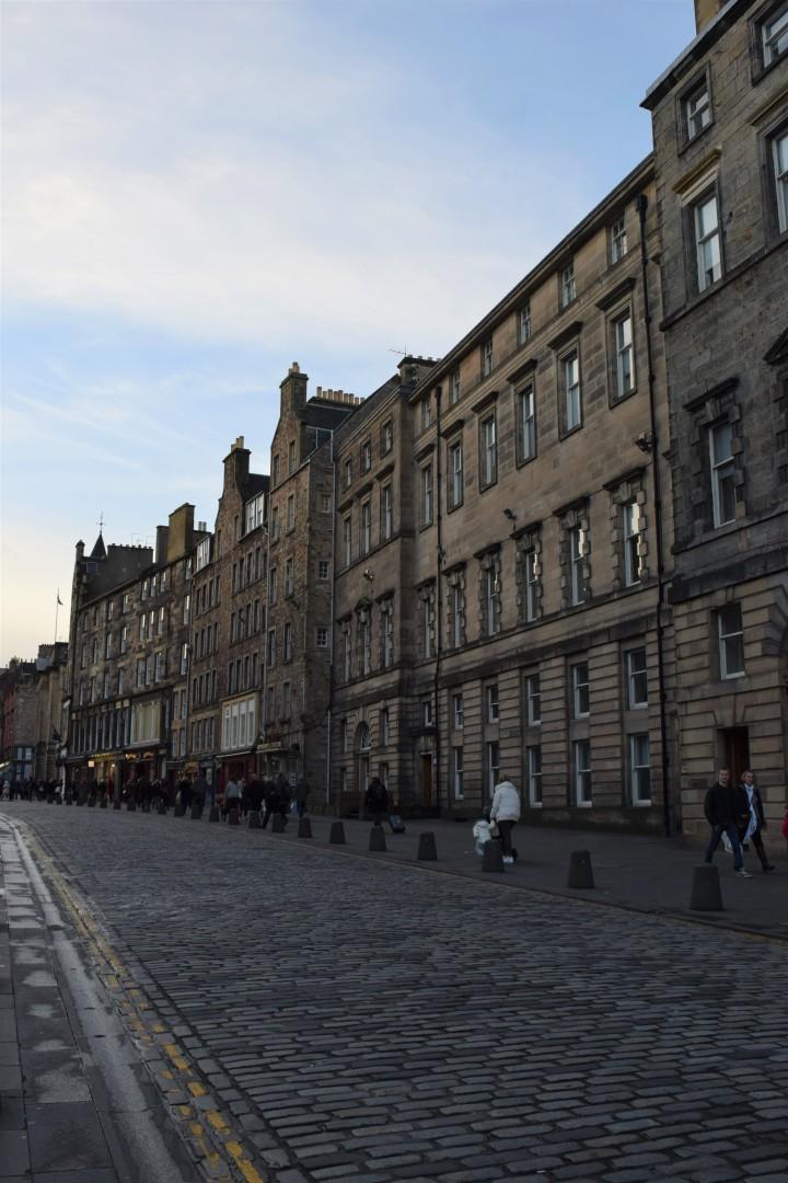 scotland-part-2-10