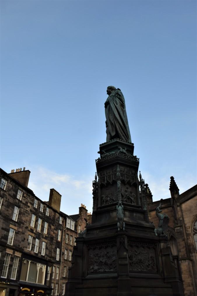 scotland-part-2-11