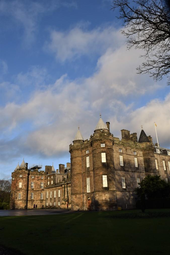 scotland-part-2-2