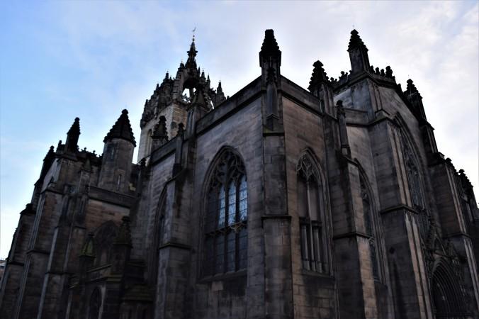 scotland-part-2-22