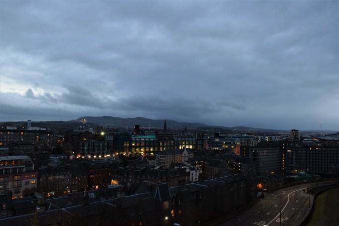 scotland-part-2-29