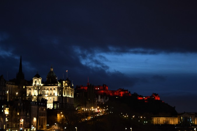 scotland-part-2-35