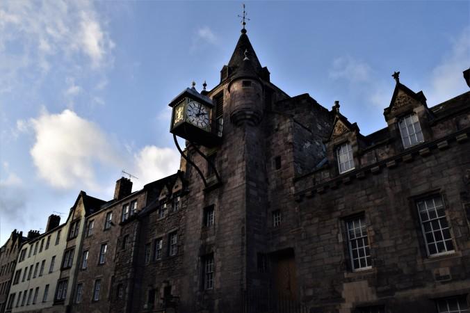 scotland-part-2-6