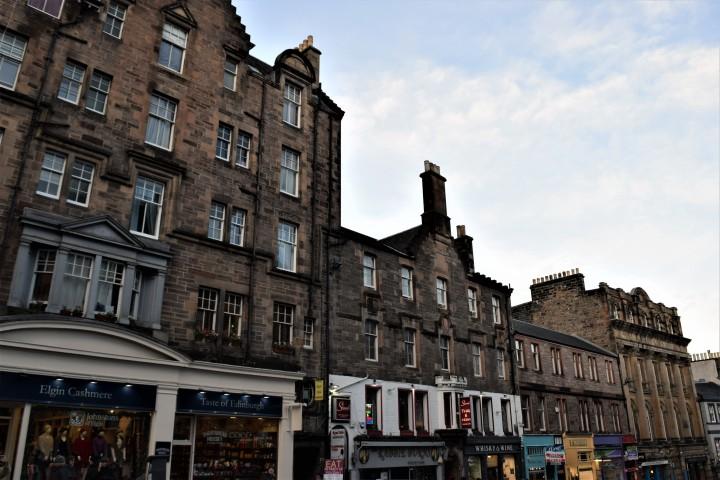 scotland-part-2-9