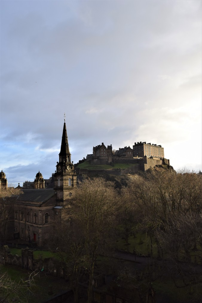 scotland-part-3-1