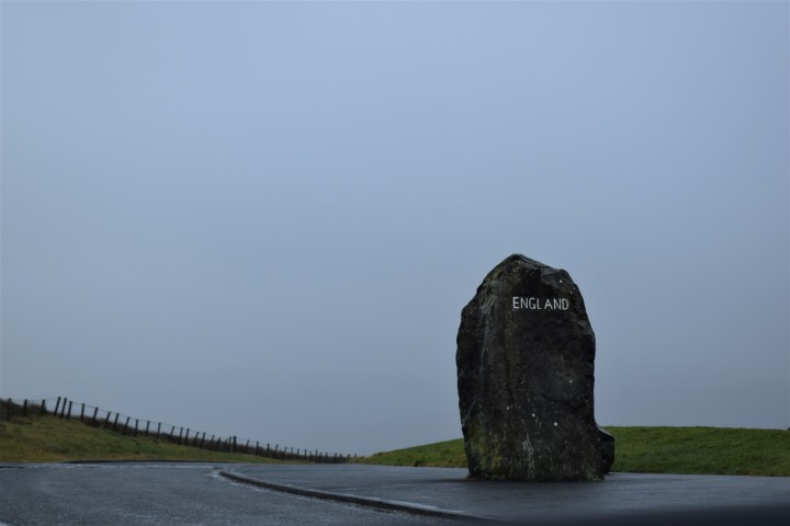 scotland-part-3-13