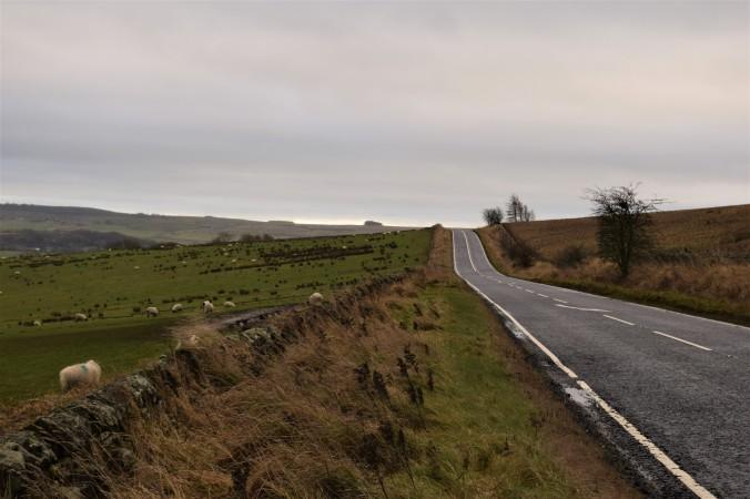 scotland-part-3-16