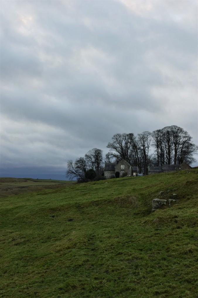 scotland-part-3-21