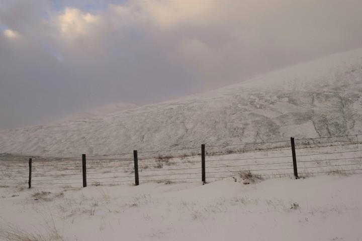 scotland-part-3-30
