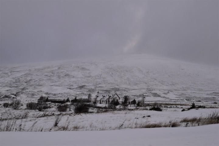 scotland-part-3-31