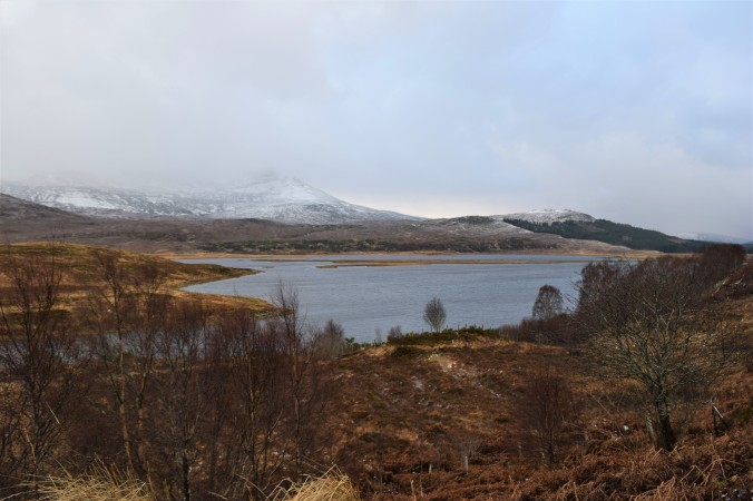 scotland-part-3-33