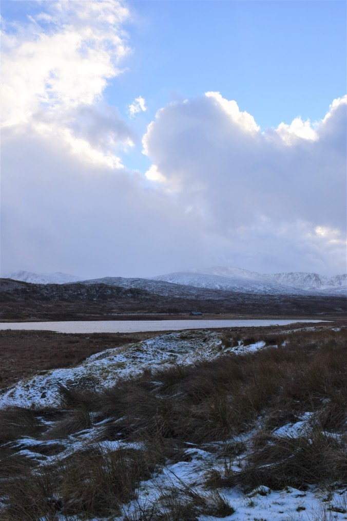 scotland-part-3-34