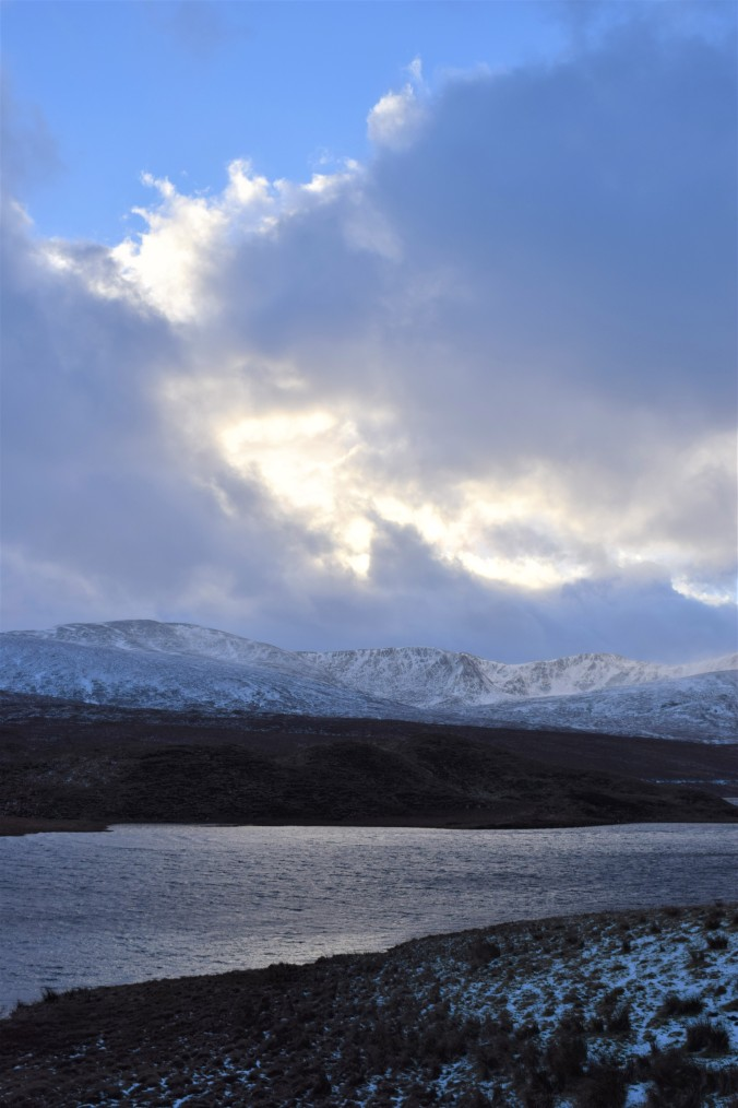 scotland-part-3-35