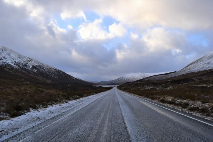 scotland-part-3-36