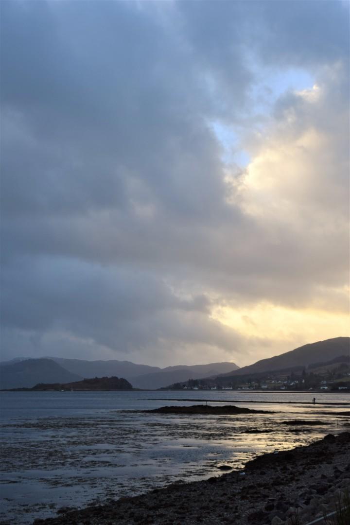 scotland-part-3-37