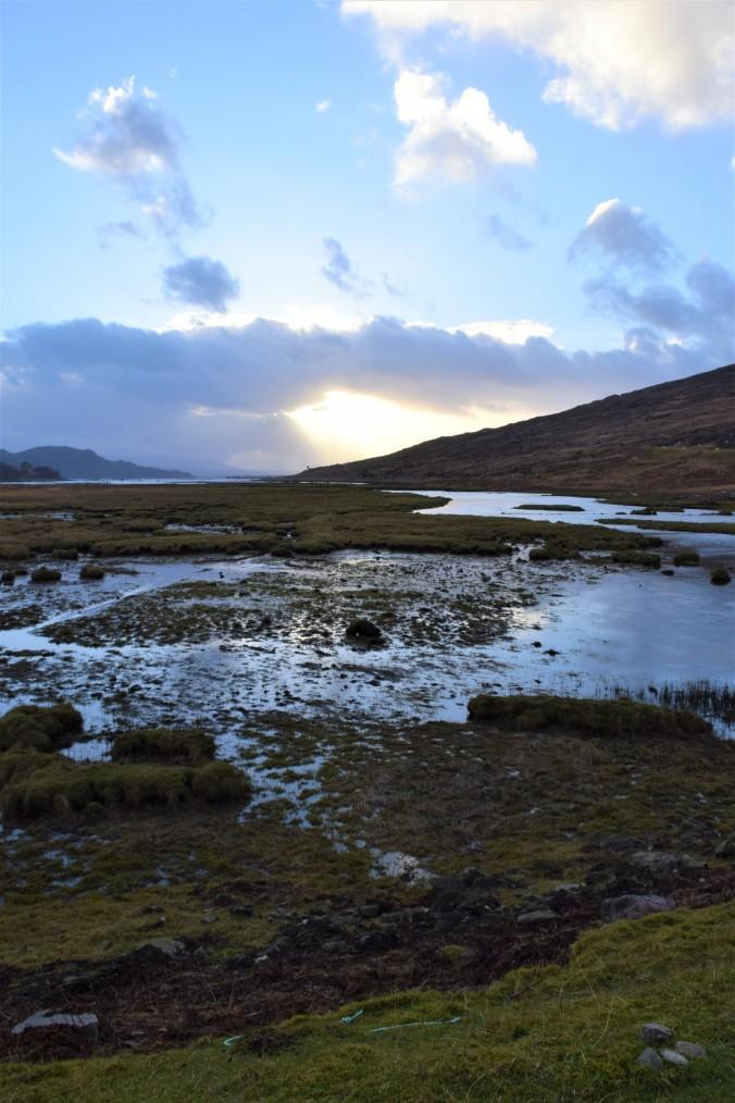scotland-part-3-39