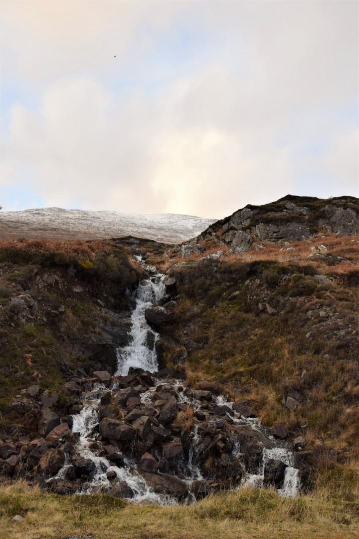 scotland-part-3-41