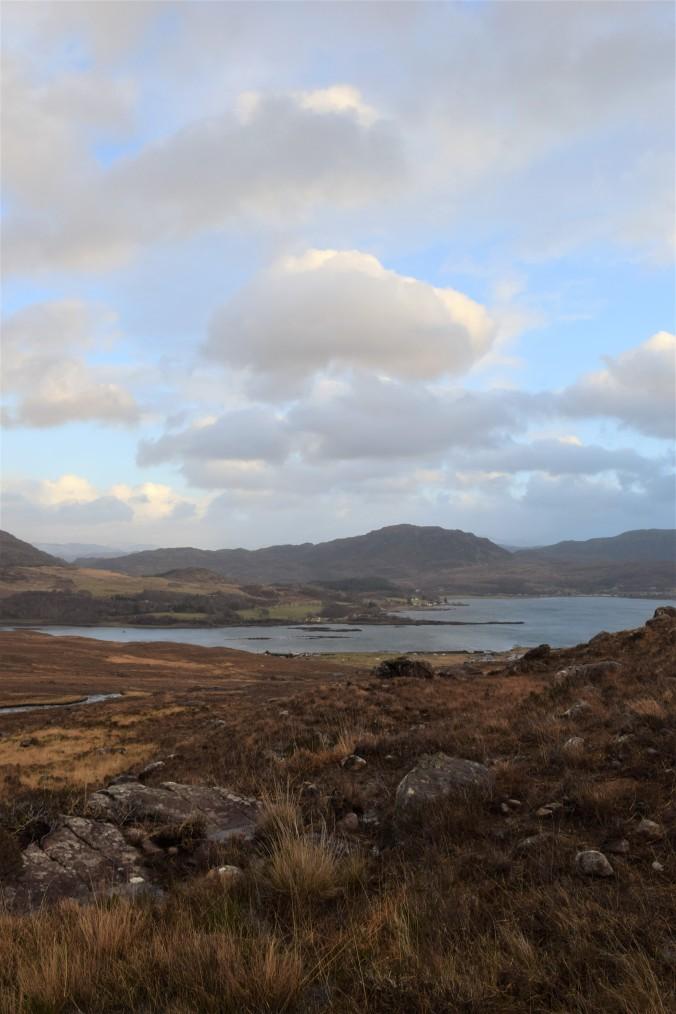 scotland-part-3-42