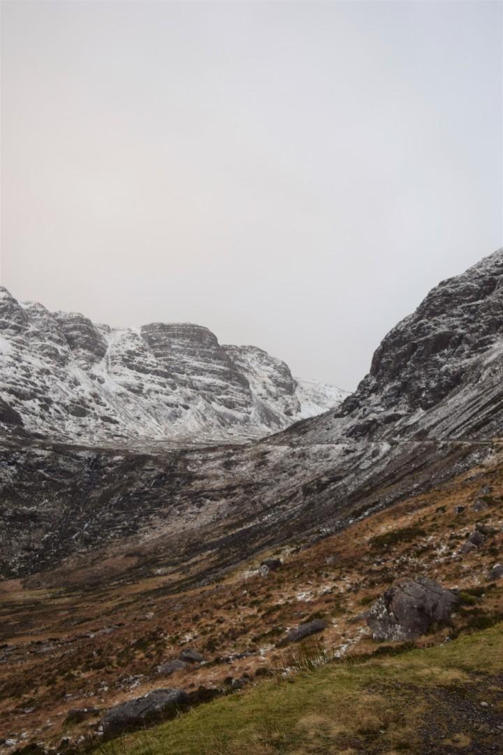 scotland-part-3-44