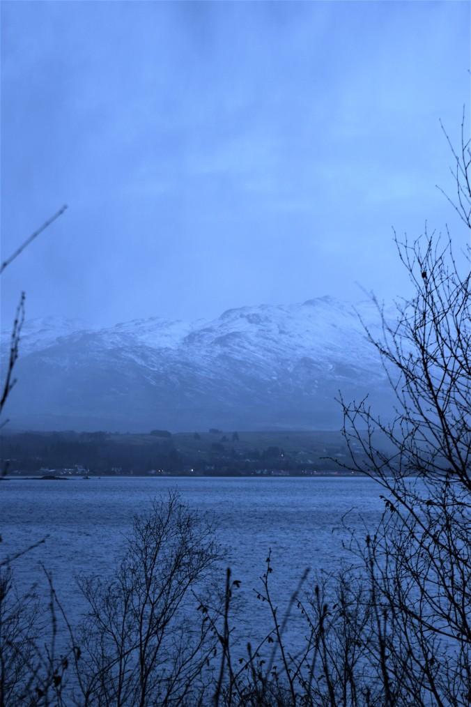 scotland-part-3-55