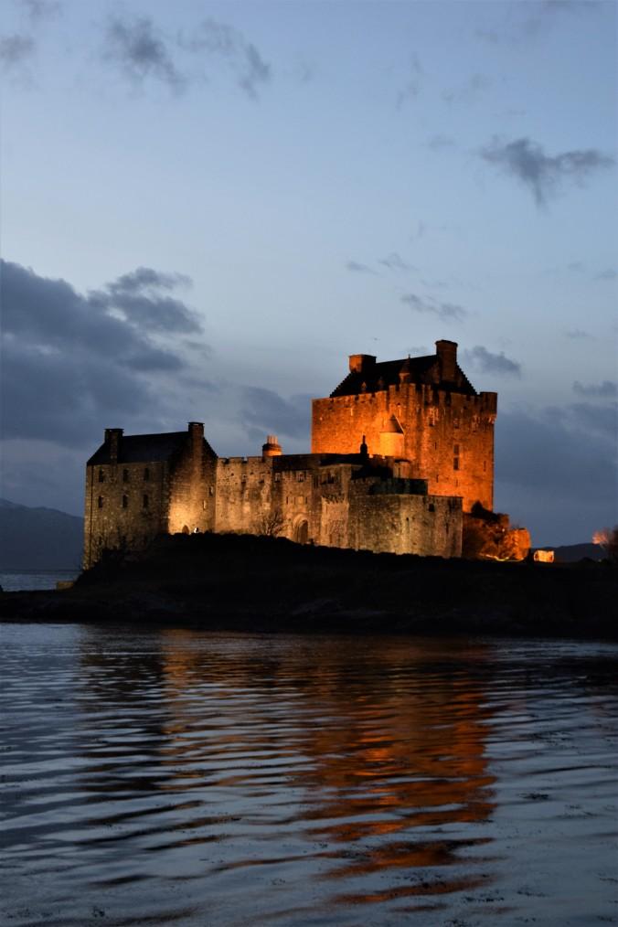 scotland-part-3-56