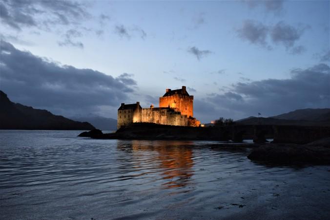 scotland-part-3-57