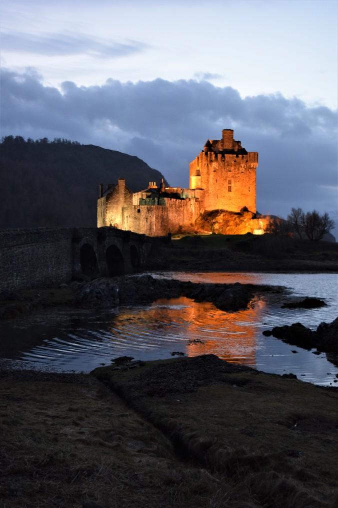scotland-part-3-58