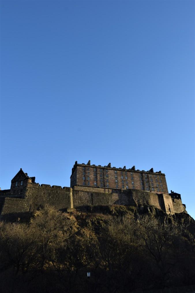scotland-part-4-1
