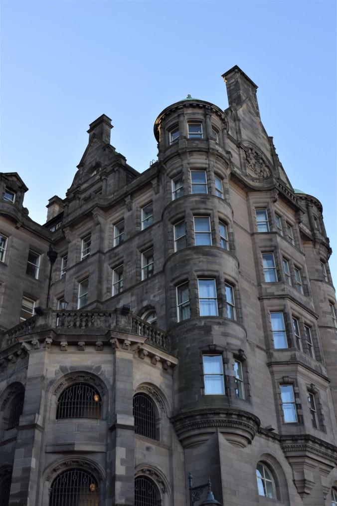 scotland-part-4-17