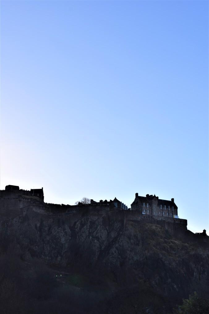 scotland-part-4-26