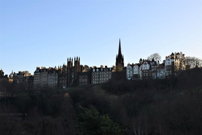 scotland-part-4-27