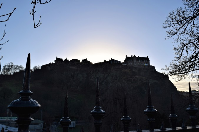 scotland-part-4-28