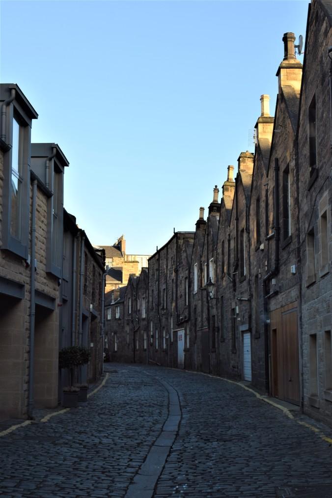 scotland-part-4-30
