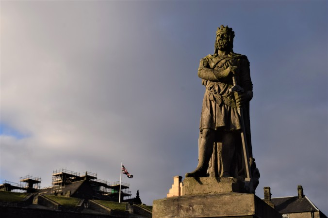 scotland-part-4-32