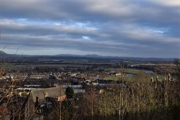scotland-part-4-33