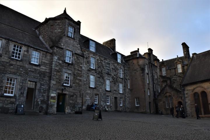 scotland-part-4-36