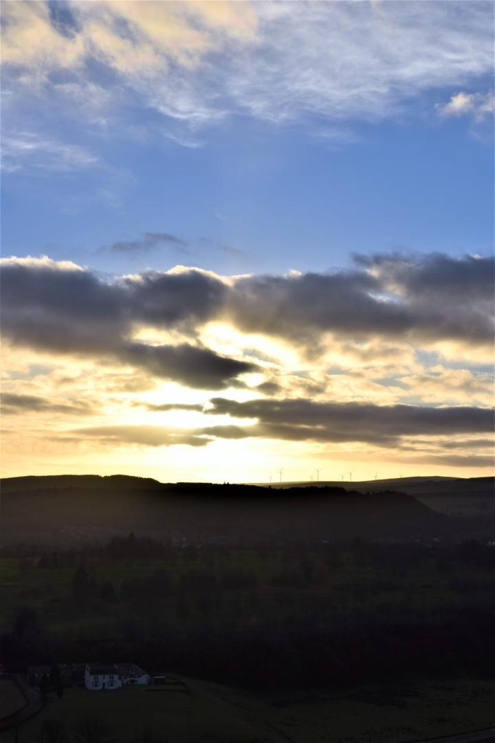 scotland-part-4-43